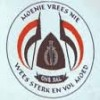 boeremag logo