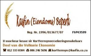 kasfin
