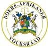 Boere-A-Volksraad1