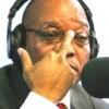 Zuma2