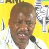 ANC-LP