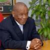 Lesotho-8