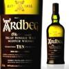 Whisky-4