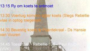 image0011