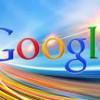 Z-google