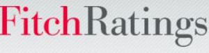 Z-ratings