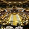 Z-parlement3