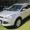 Ford-Kuga-15-Ecoboost-Outomaties