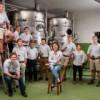 Elsenburg_GroupClass-