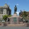 Krugerstandbeeld_Kerkplein_a_Pretoria1