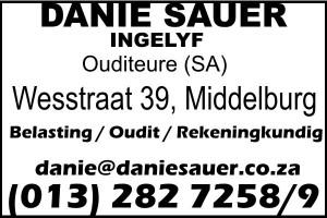 DanieS2