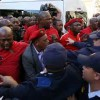 EFF-ontwrig-parlement