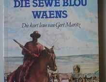 Boek-Kroniek-van-die-sewe-blou-waens