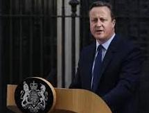 David-Cameron-bedank