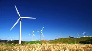 windkragopwekkers