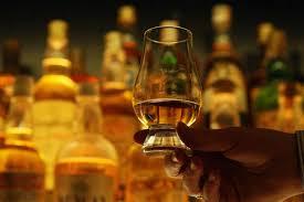 skotse-drank