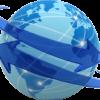 Wereld-Flitse-2