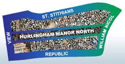 hurlingham-manor