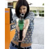 petrolpomp2